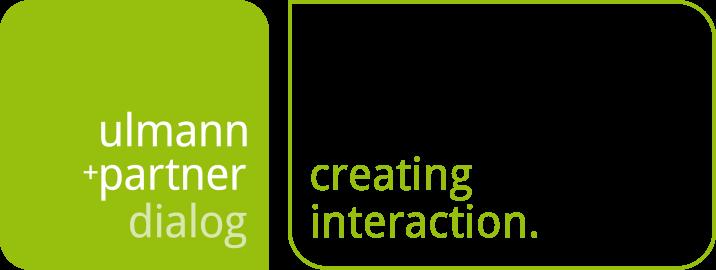 Ulmann+Partner Dialog