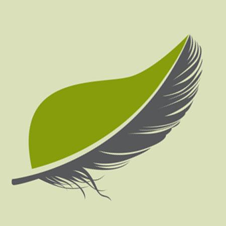 sleepgreen – Naming, CI/CD, Werbemittel