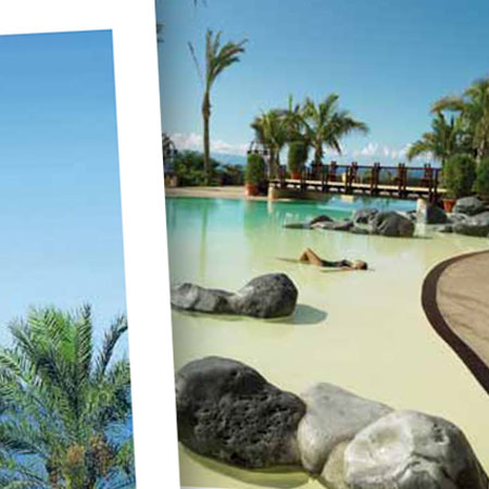 Swisscard AECS – Kampagne «Platinum – Family Mailing»