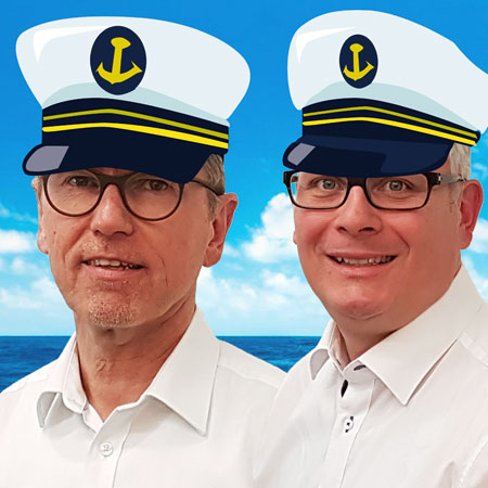 MarketingCruise – Wie Multichannel-Dialog zur Traumreise wird